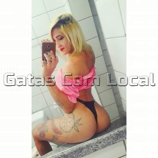 Giselly Trans
