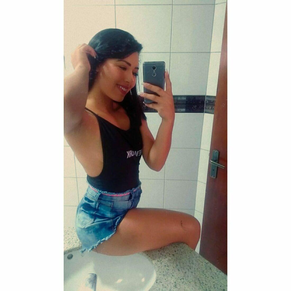 leticia paraguaia