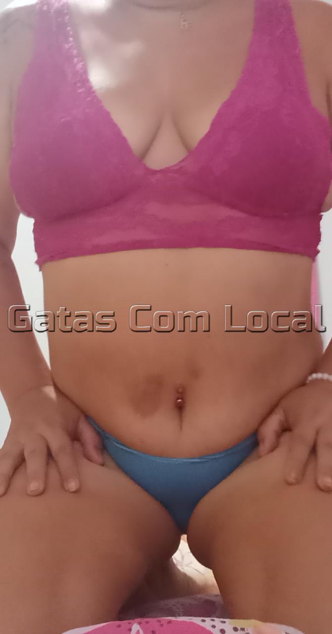 gatas-com-local-sapucaia-4 Mel Lisboa