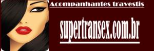 supertransex-300x100 Parceiros