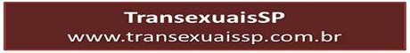 transexuais-sp Parceiros