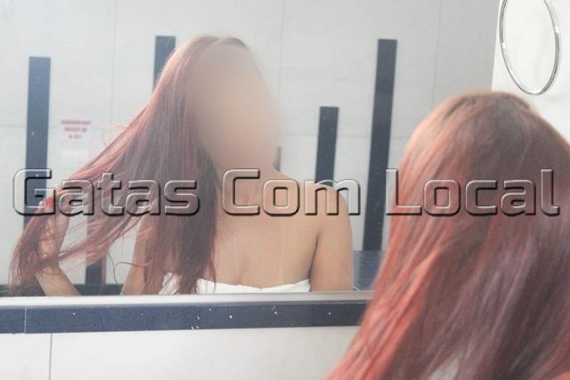 Beatriz-Ruiva-acompanhante-morena-em-assis-4 Beatriz Ruiva