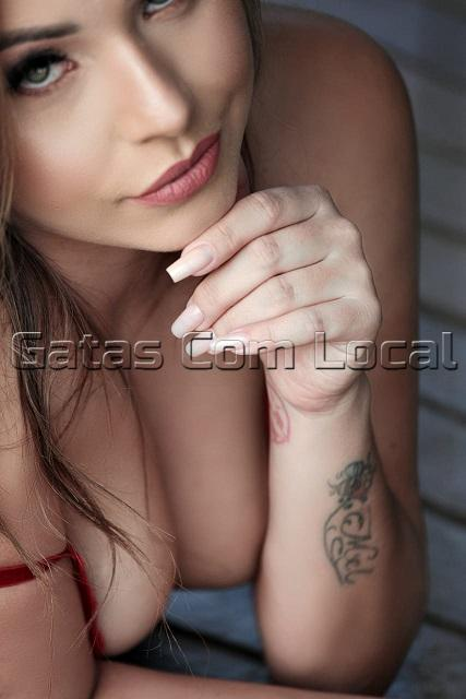 Leticia-Fisher-acompanhante-de-luxo-bauru-11 Letícia Fisher