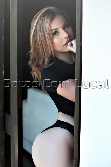 Leticia-Fisher-acompanhante-de-luxo-bauru-13 Letícia Fisher