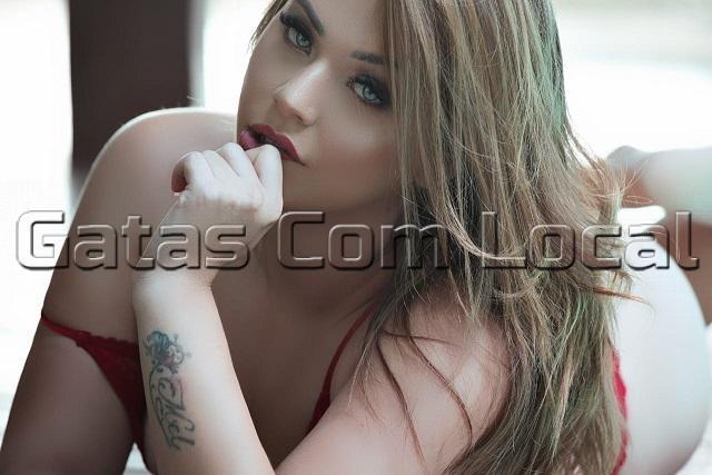 Leticia-Fisher-acompanhante-de-luxo-bauru-2 Letícia Fisher