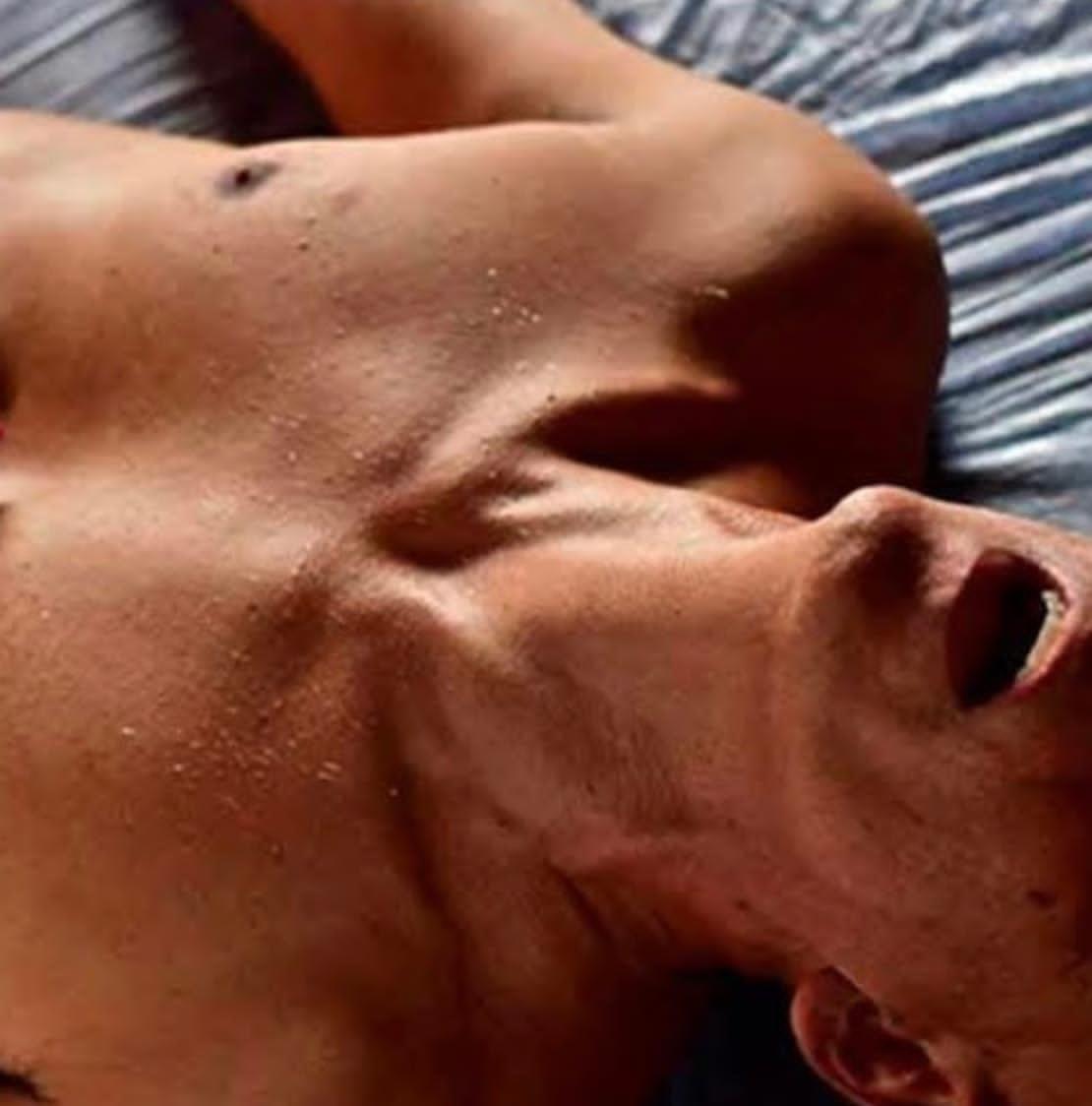 Massagem-em-Patos-de-minas-6 Sence Massagens
