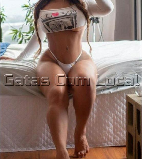 acompanhante-balneario-camboriu-Scarlett-Florence-18 Scarlett Florence