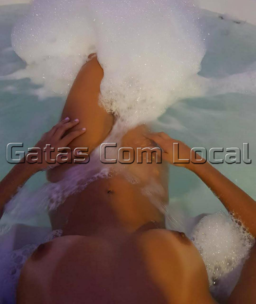 garotas-de-maringa-1 Luma Braga