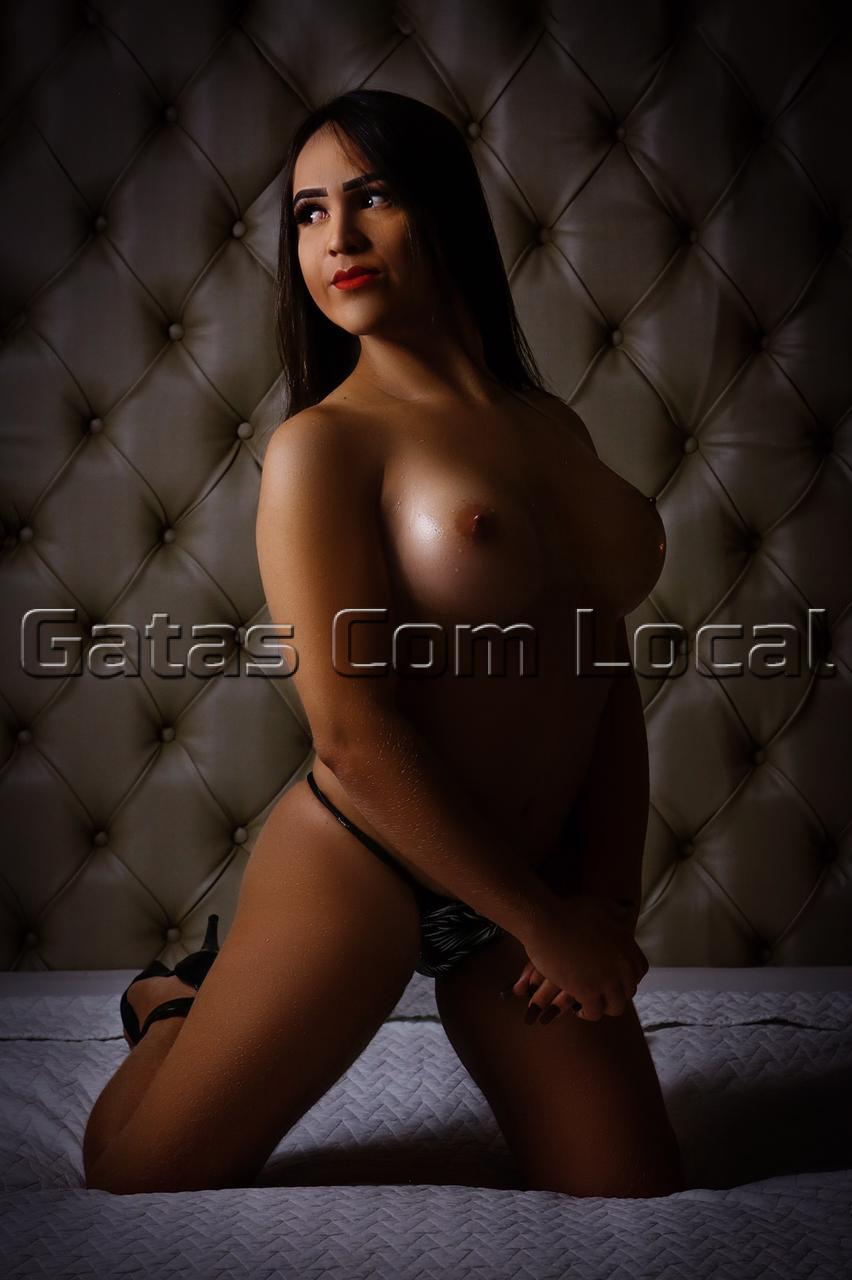 maira-mendes-9 Maíra Mendes