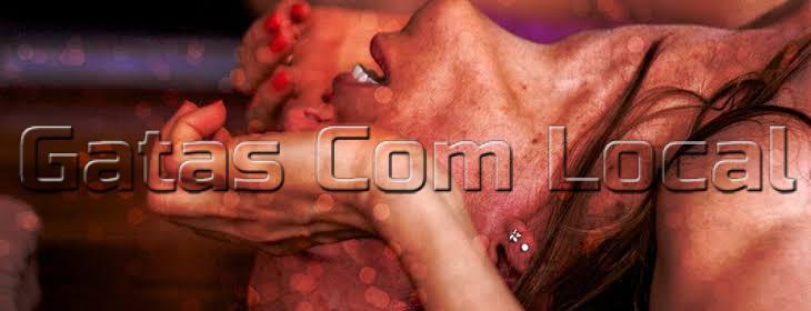 massagem-patos-de-minas-4 Sence Massagens