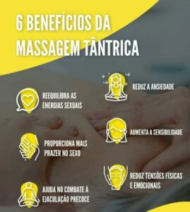 massagem-patos-de-minas-5-1-269x300 Sence Massagens