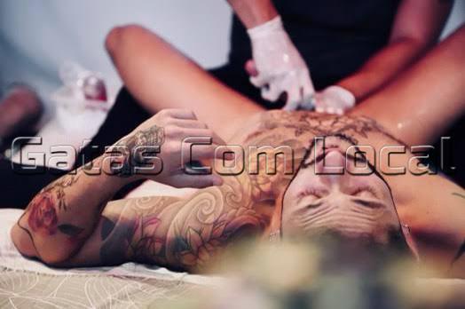 massagem-patos-de-minas-5 Sence Massagens
