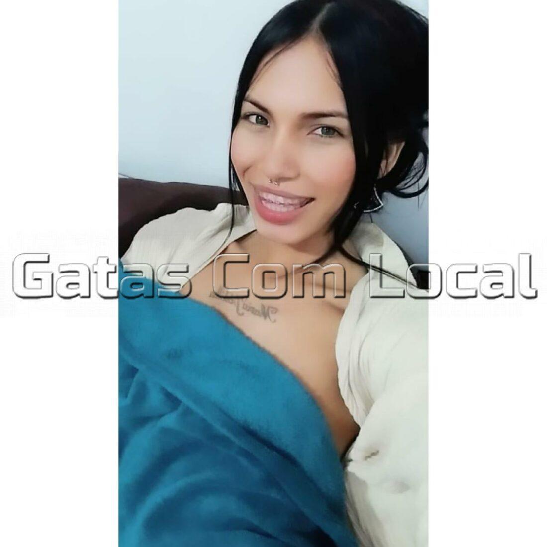 Talhya Gabriela