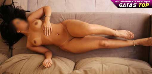 Eduarda Salles