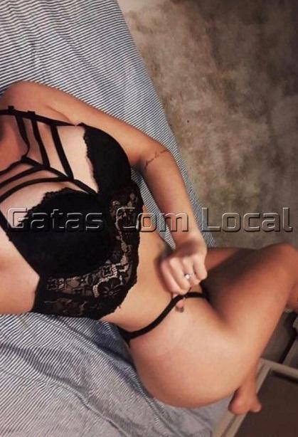 Kamila-Coutinho-acompanhante-de-luxo-em-joao-pessoa-pb-3 Kamila com Local