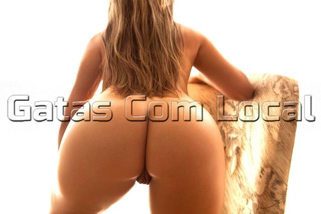 Paula-Viana-acompanhantes-de-luxo-de-rio-claro-12 Paula Viana