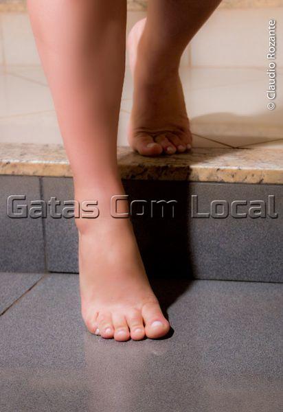 gatas-com-local-uberaba-8Resultado LETÍCIA LOPES