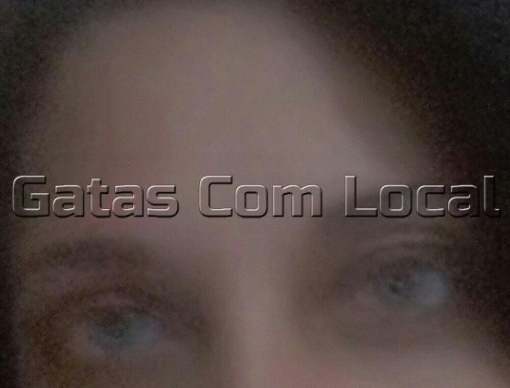 ACOMPANHANTE-EM-TERESINA-3 Karenina kardash