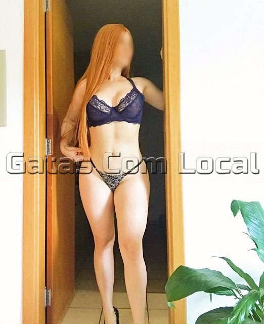Ana-Clara-acompanhante-de-luxo-ribeirao-preto-3 Ana Clara
