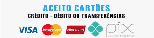 CARTAO-PIX MELISSA