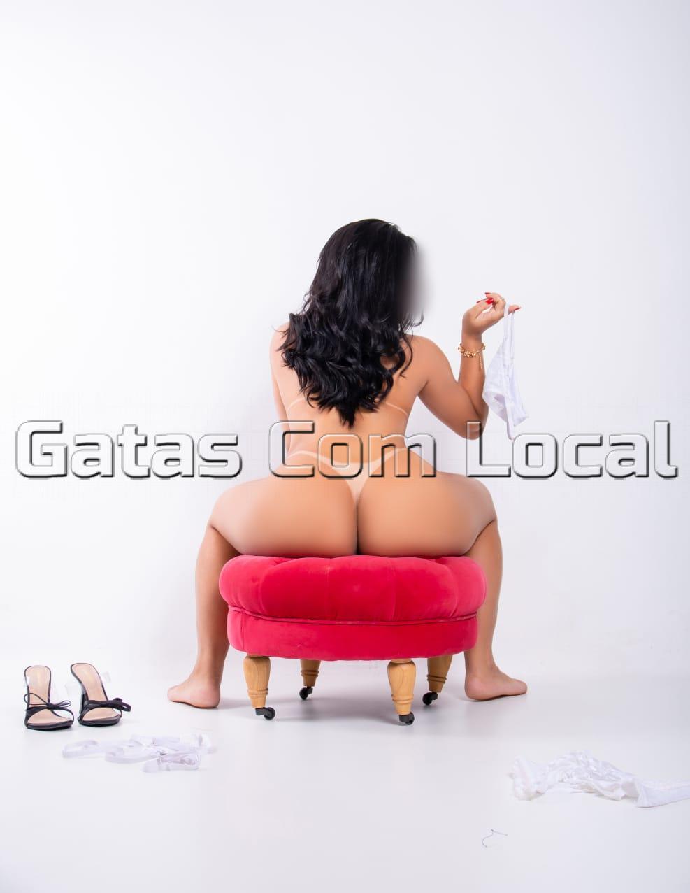 GAROTAS-212-13 BOATE 212