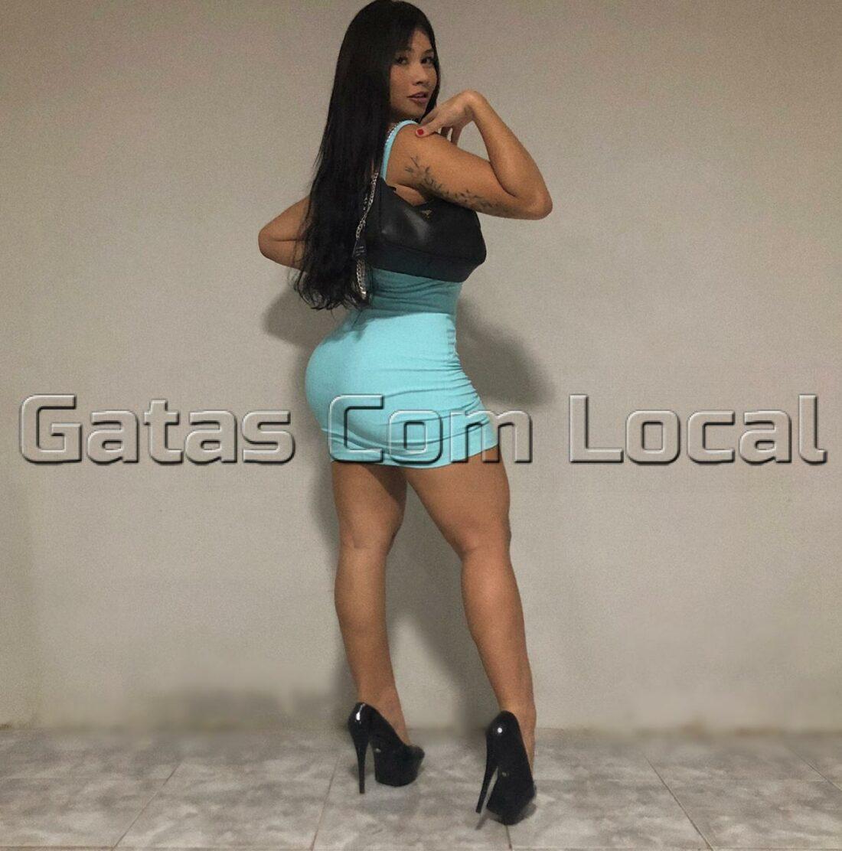 GAROTAS-212-15 BOATE 212
