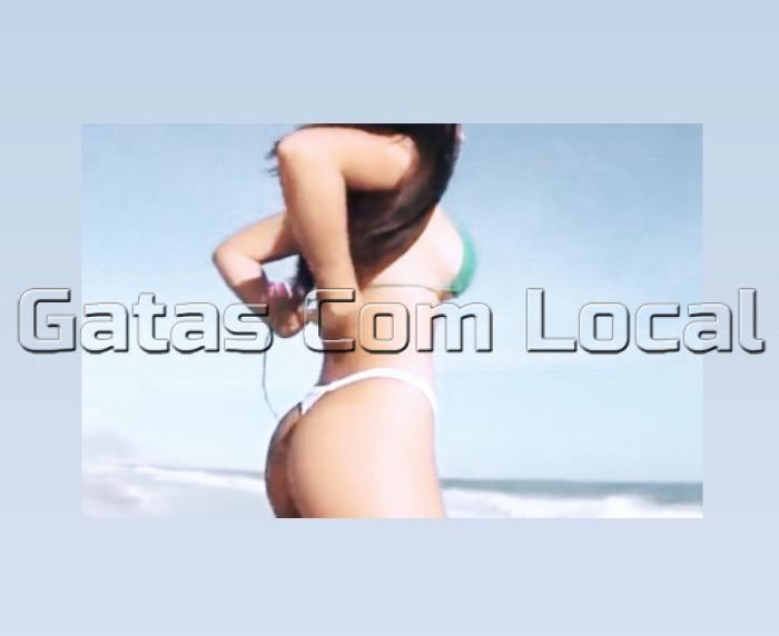 acompanhante-Ararangua-1 Mariana