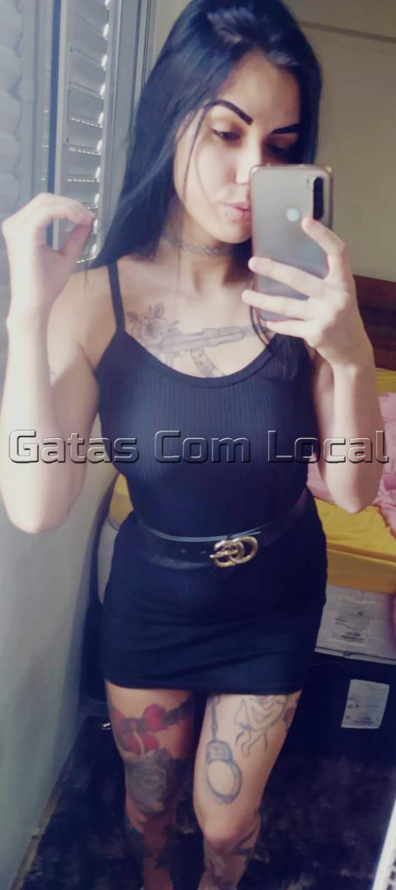 acompanhantes-de-luxo-1-2 Cam girl