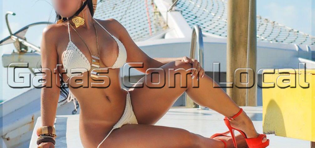 acompanhantes-de-luxo-8-1 Isadora lelis