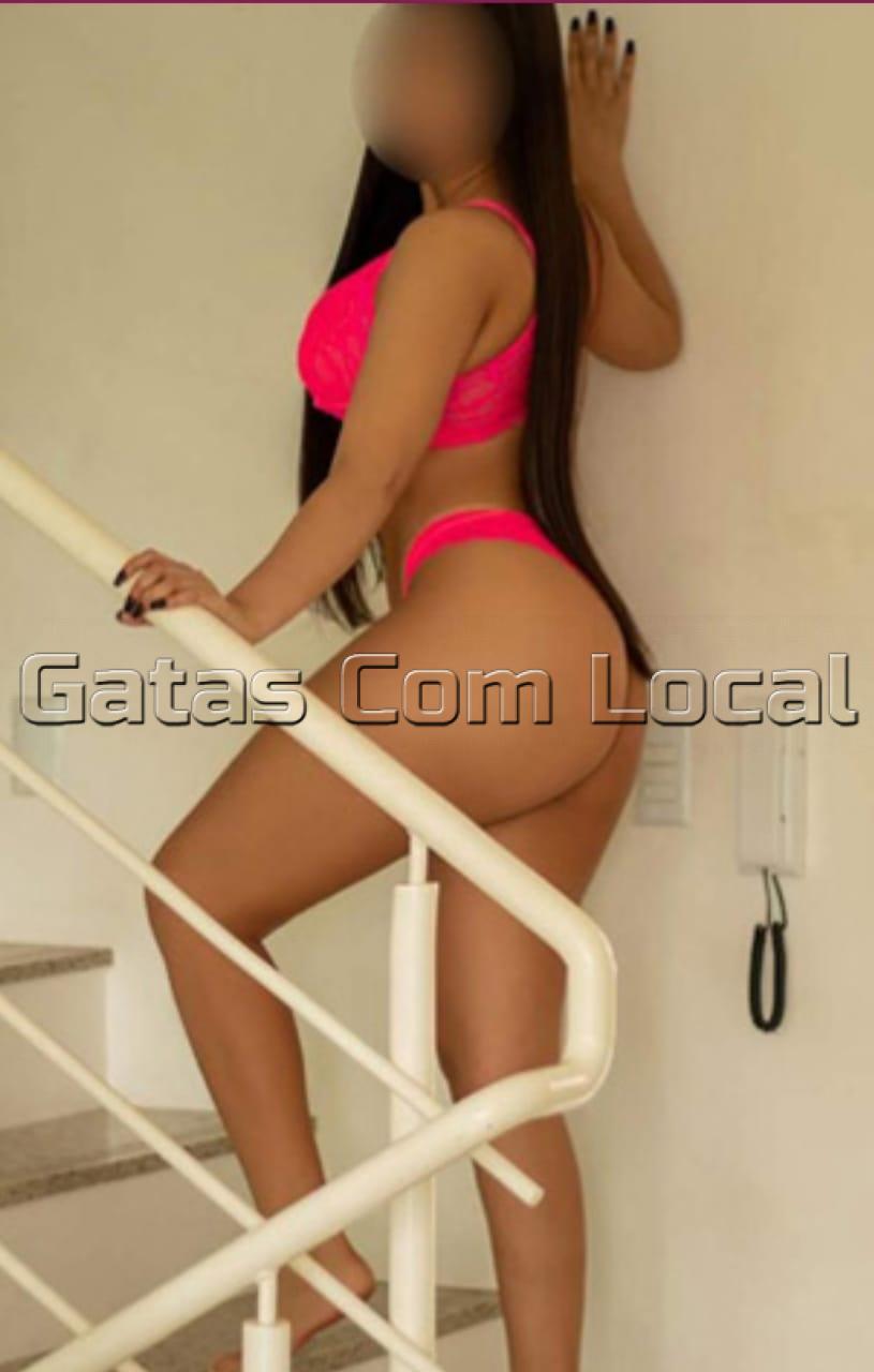 isabela-monteiro-5 Isabela Monteiro