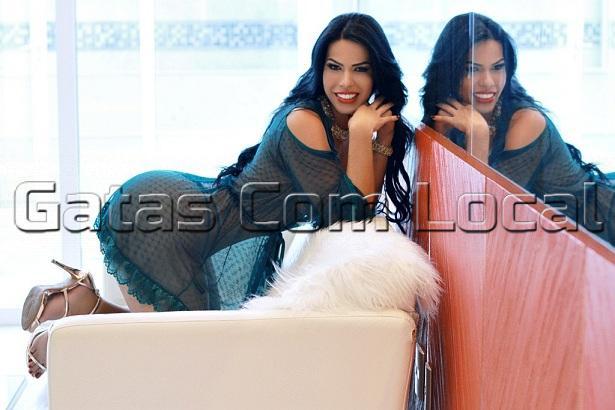 Daniela-Ferraz-TRANS-travestis-de-luxo-em-sao-carlos-4 Daniela Ferraz TRANS