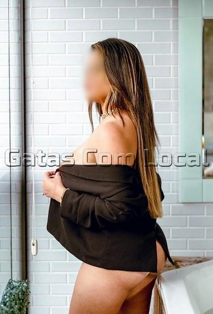 Debora-acompanhantes-de-luxo-goiania-4 Débora
