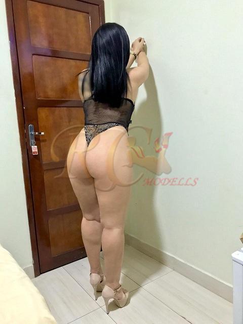 Luisa-Mendes-acompanhantes-de-luxo-em-gurupi-1 Luisa Mendes