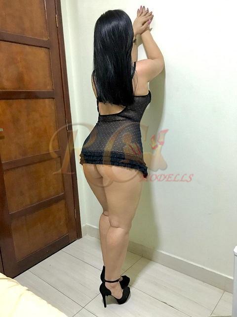Luisa-Mendes-acompanhantes-de-luxo-em-gurupi-4 Luisa Mendes