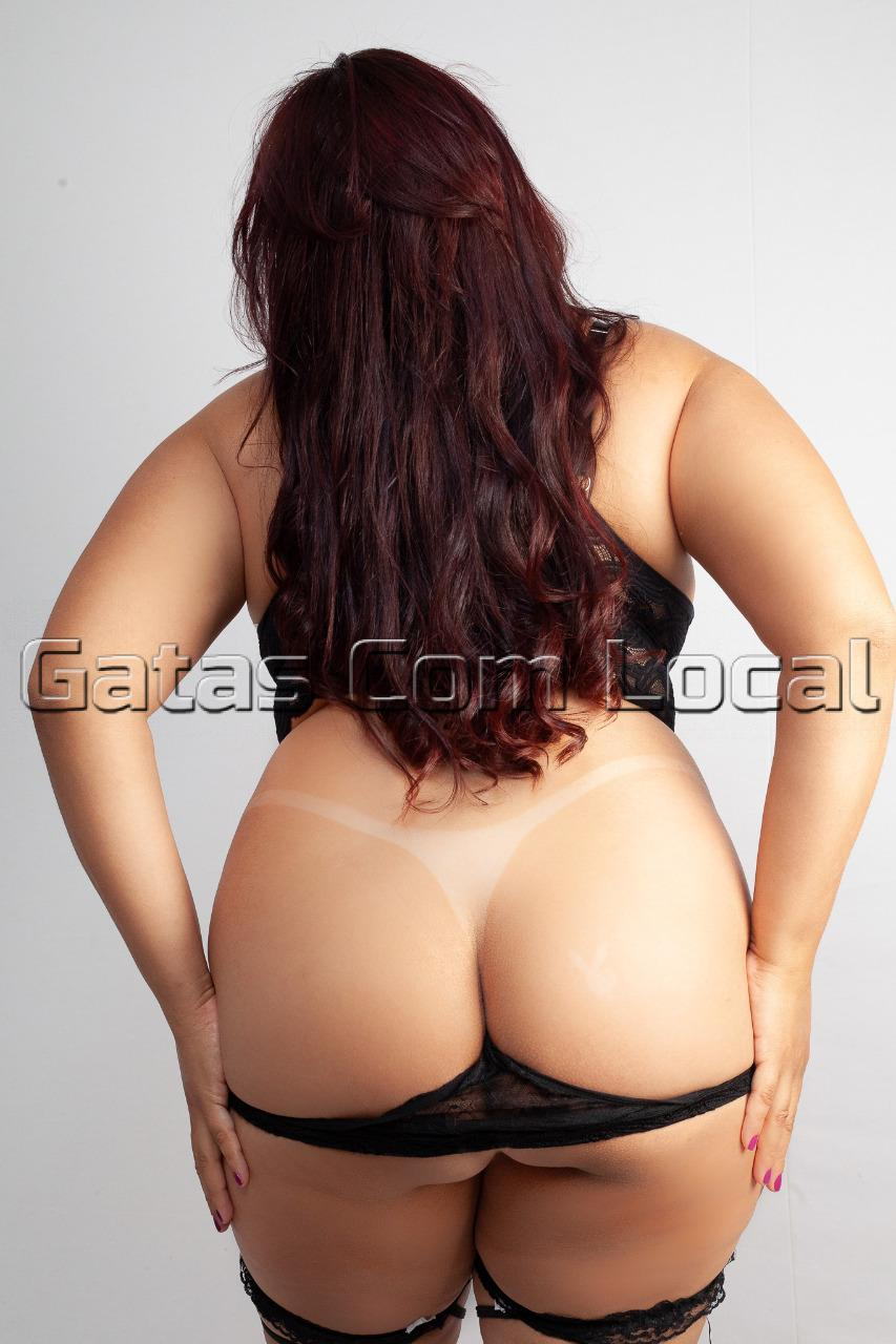 acompanhante-de-luxo-5-1 Ana Paula