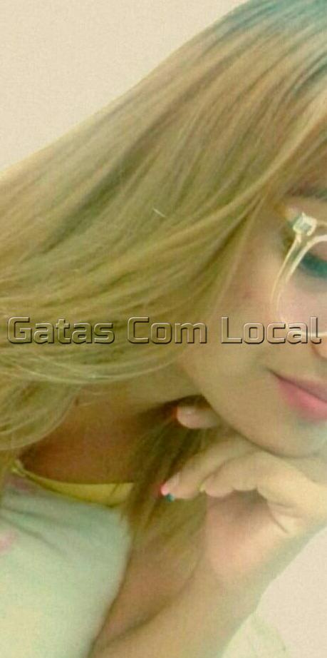garota-de-programa-brasilia-8 ÍSIS
