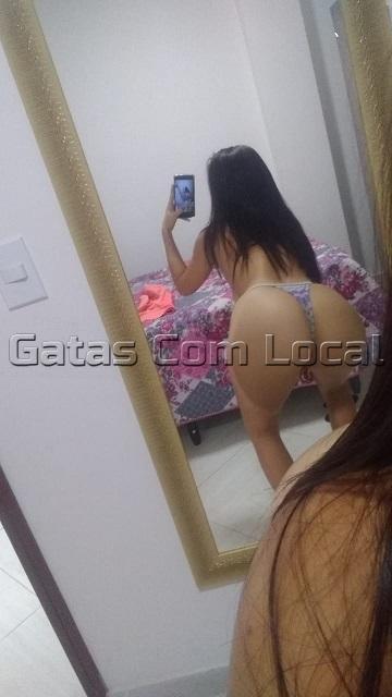 lara-souza-acompanhante-em-campina-grande-5 Lara Souza