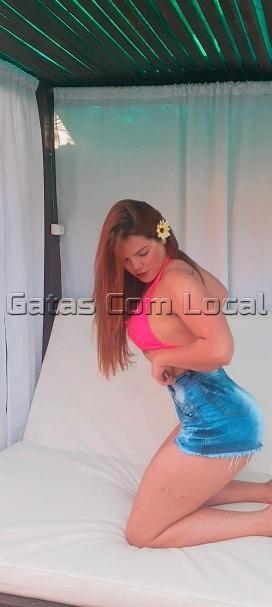 Rafaella-Moura-acompanhantes-ruivas-de-paraty-7 Rafaella Moura