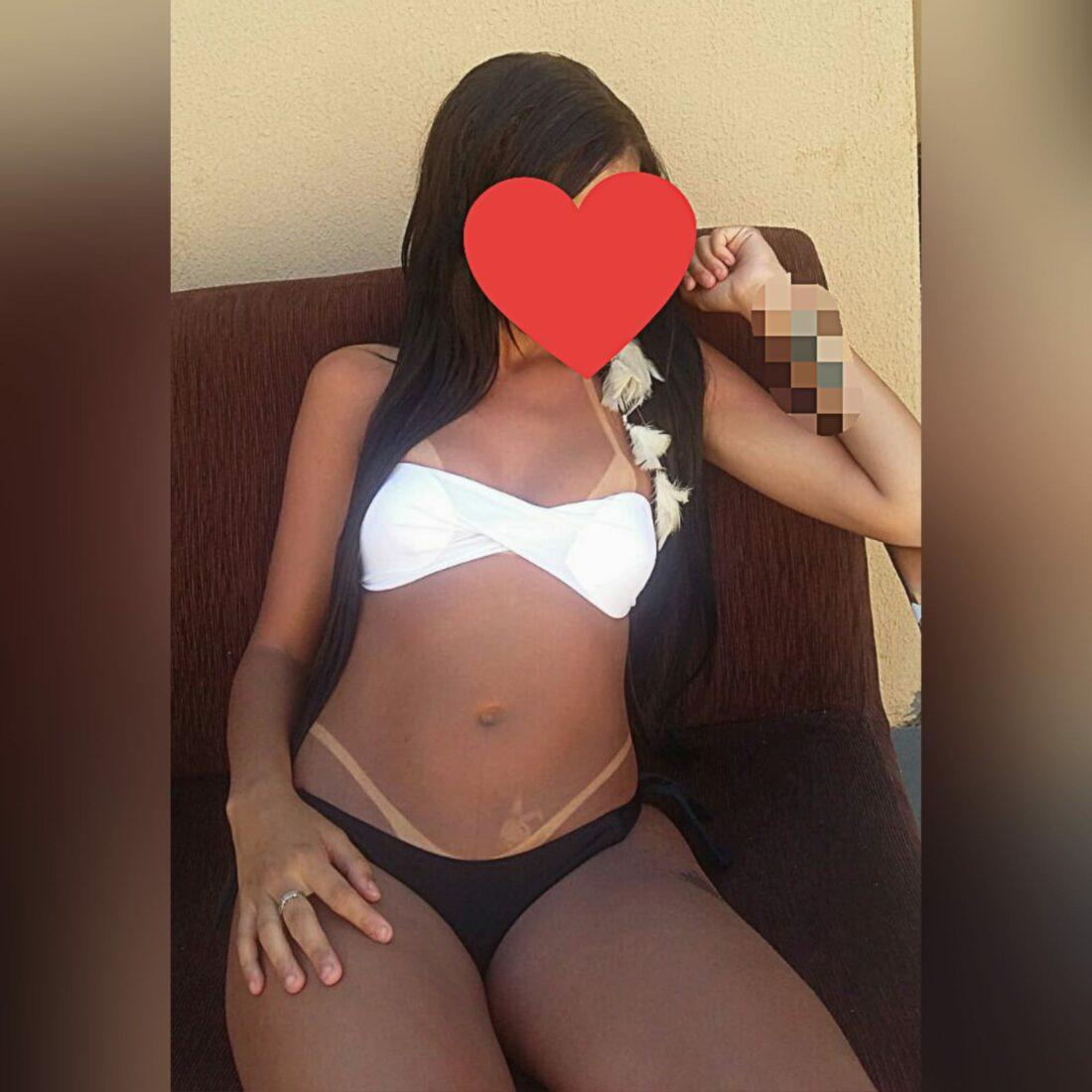 Nathalia monteiro