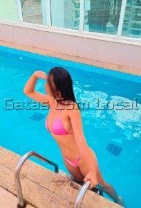NANA-ACOMPANHANTE-UNAI-10-204x300 Camila Martins
