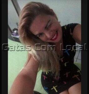 SABRINA-SATO-1-285x300 Sabrina sato