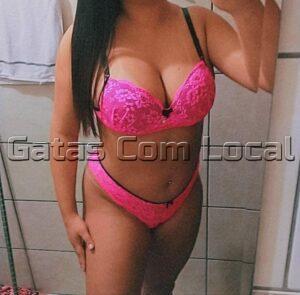 acompanhante-itajai-4-300x295 Camila Bueno