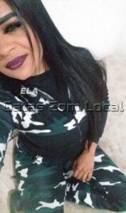 lorena-1-178x300 Lorena