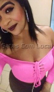lorena-7-178x300 Lorena