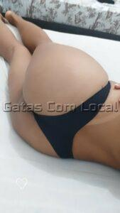 ACOMPANHANTE-DE-PETROLINA-5-169x300 Poliana Almeida