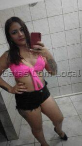 SANDRA-7-169x300 Sandra victoria